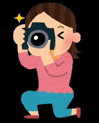 【カン違い】カメラ業界って縮小してるんだなあ
