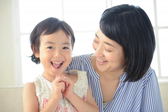 4歳の私が母の百年の恋を冷めさせたらしい